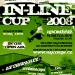 IN-LINE CUP 2008 czeng