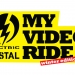 My Video Ride