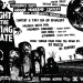 Night of the Living Skate 2004