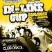IN-LINE CUP 23.06.2012