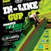 IN-LINE CUP 2015
