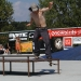 Michal Vavro - Fs smith grind