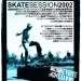 Skate Session 2002 vol. 2